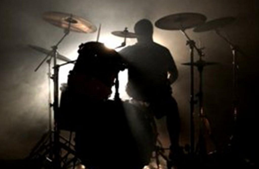 drummergakkeliatan